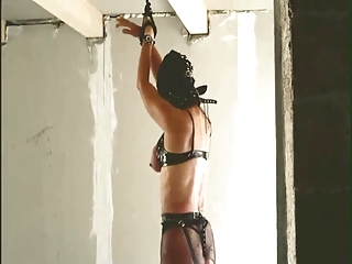 freaks of nature 87 french bdsm grownup