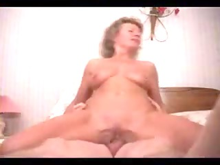 british mother id enjoy to fuck likes young penis