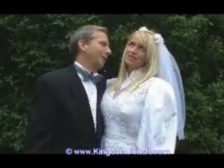 cuckolding dominant bitch woman cuckold man