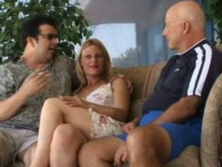 loved watching lady had finger-fucked