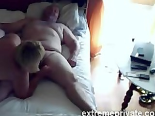 voyeuring milf licking cock neighbor