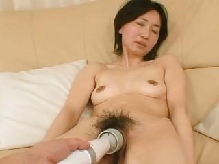 desperate japanese lady junko konno taut porn