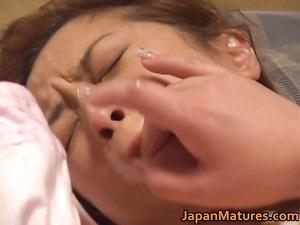 grown-up nihonjin hot has lez intercourse part6