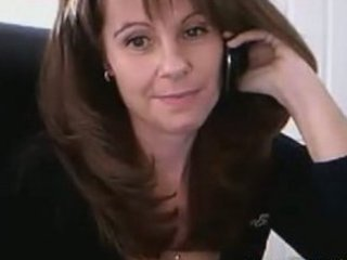 susan 47 yr granny mature babe from pena