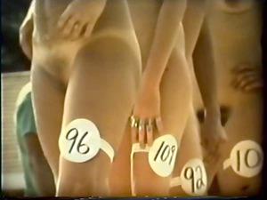 showed paradise (1984)