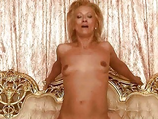 old has dirty porn with her inexperienced