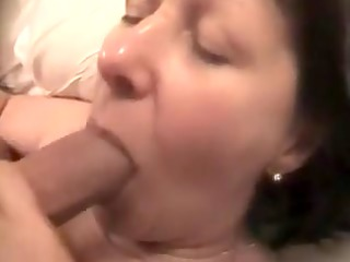drunken mother id enjoy to bang licks wang