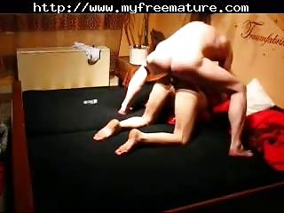 maiden fisted  fucked inside doggy fashion