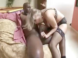 julia amanda learns why all sluts are so insane