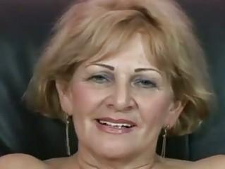 sexxxy elderly