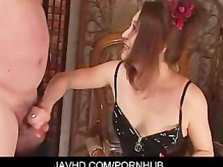 woman koran bondage libido jerking legs work