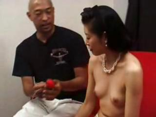 lil japanese pixies grown granny 6 uncensored