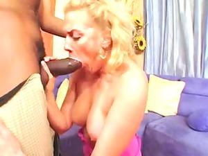 naughty bigbutt bbc mother id enjoy to copulate