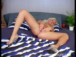 super woman love fuck