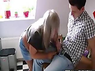 fat anal mature gangbanged