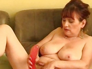 old solo masturbating masturbation