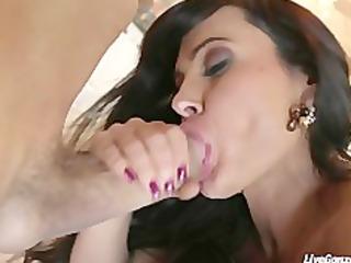 livegonzo lisa amanda gangbanging anal enjoy a