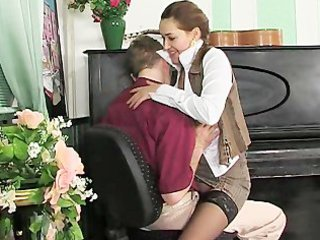 russian mature 10