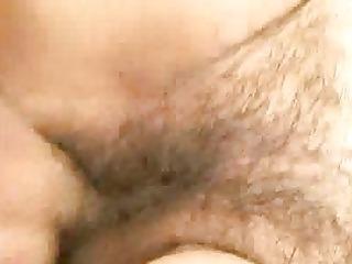 milf on cockhunt
