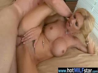 stunning desperate mature babe obtain tough sex