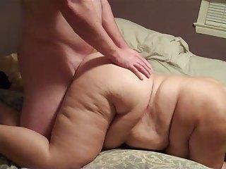 bbw housewife 4