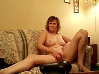 ph older  housewife compilation.