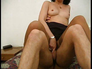 british lady stoking horny talking hirsute troia