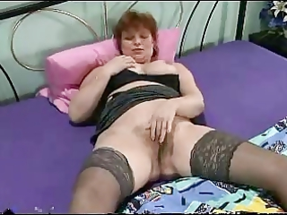 big titts milf r20