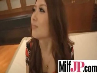 asians ladies get nailed tough movie02