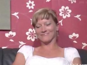 tut sie es das beste 7 tag public garter amateur