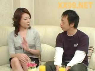 japan mature babe sex3