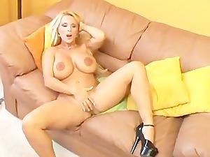 twice airbags - holly halston