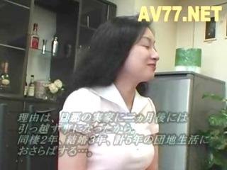 jpn housewife part2