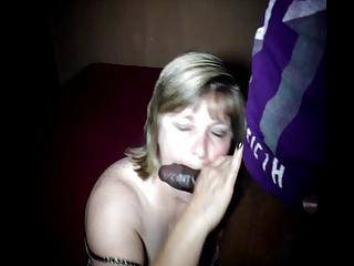busty maiden sara likes to lick &; pierce huge