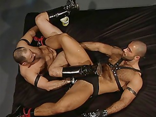 folsom leather alex baresi &; butch grand 03