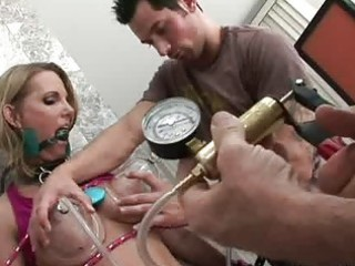 special bdsm games for a extremely impressive