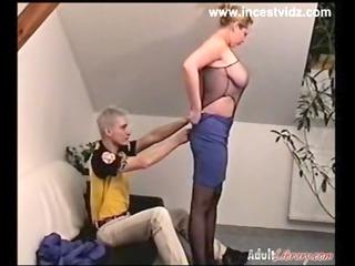 slutty woman