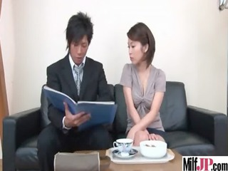 sexy amp woman japanese get rough sex clip-21