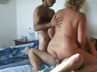 cuckold-spanish lady