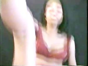 stunning indian bitch 2