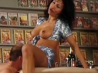 extremely impressive super porn for older  adults