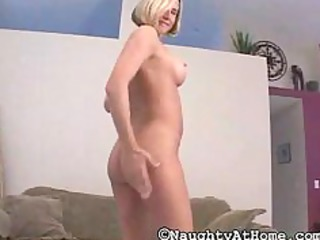 naughty stripper wife desirae needs good uneasy