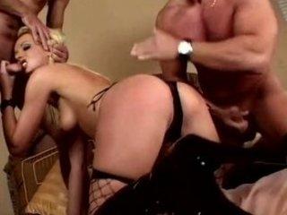 woman seductions 9 - act 3